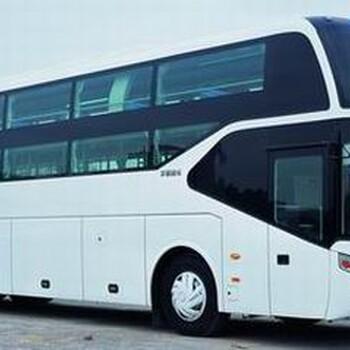 湖州到泸州客车大巴新时刻表
