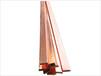 國信電力廠家直銷銅包鋼扁鋼,銅覆鋼扁鋼,鍍銅扁鋼質量保證100%防雷接地的專家