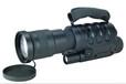 湖北艾普瑞ap806d數碼紅外夜視儀原裝正品