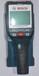 湖北博世D-TECT150SV多功能墻體探測儀使用說明