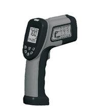 湖北瑞光PT50工业手持红外线测温仪700度