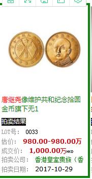 重庆正规鉴定四川铜元的机构在哪里?