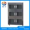 南京SMT電子氮氣柜鹽城SMT電子干燥柜廠家