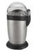 diyu工廠直銷8832B家用不銹鋼電動咖啡研磨機coffeegrinder120w