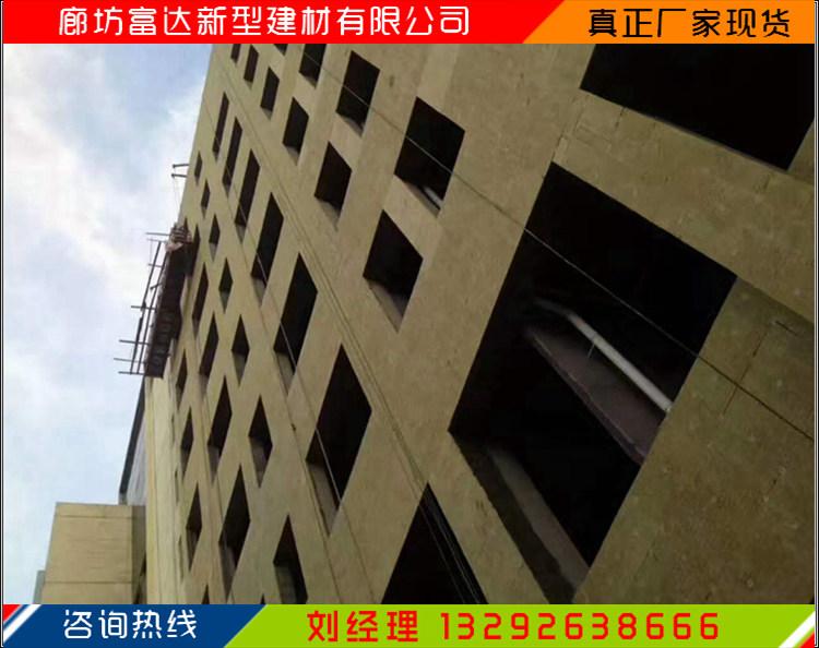 http://oss.huangye88.net/live/user/2659862/1526161441050427200-0.jpg