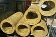 衡阳机制岩棉复合板厂家制造公司
