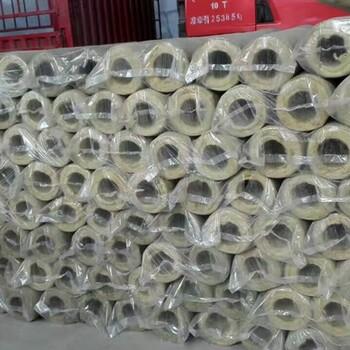 东港幕墙岩棉复合板厂家nif