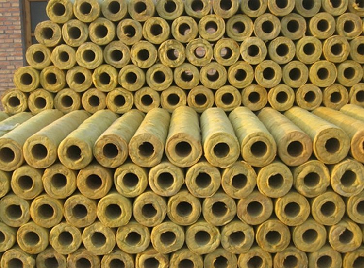 上海市机制岩棉板、上海市机制岩棉板经销