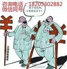 连云港企业工伤保险、雇主责任险、团体意外险、专业服务!