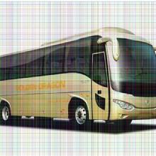 福安到秦皇岛的直达大巴车时刻表图片