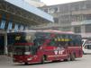泉州到淮滨直达卧铺客车欢迎您