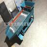 400型直线振动筛料机、分选机、工业工件与磨料之间的筛选
