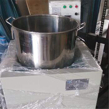 精密件表面研磨、8公斤磁力研磨機、溜光機東莞精富廠家直銷