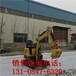 通化地下室小型挖掘机销售商-挖机大全