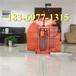 朔州懷仁37墻墻壁切割機價格