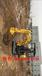 金旺牌内蒙古20小挖机厂家批发--招代理商