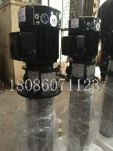 YDL3-80机床润滑液提升泵工业清洗设备配套泵
