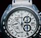 揚州哪里回收冠藍獅手表二手回收