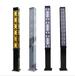 烟台厂家直销户外led景观灯方形庭院灯室外防水方铝型材园林灯具