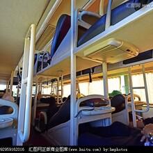 惠安到六安长途大巴车欢迎乘坐图片