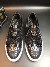 给大家说说高仿YEEZY鞋不为人知的内幕,给大家普及一下吧图片