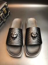给大家说说高仿巴黎世家老爹鞋不为人知的内幕,普及一下多少钱吧图片