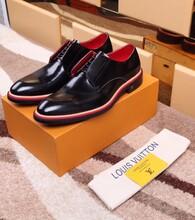 给大家揭秘一下高仿VERSACE鞋哪家买,一般价格多少钱图片