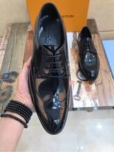 普及一下高仿VERSACE鞋厂家批发,拿货一般多少钱图片