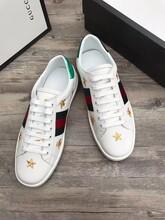 大神来揭秘淘宝高仿阿玛尼鞋,质量最好的多少钱图片