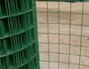 養殖鐵絲網價格表養殖鐵絲網多少錢/報價走勢