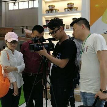 北京短期平面培训