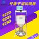 河南南商農科——仔豬干濕飼喂器智能保育液態料槽食槽/料槽廠家直銷品質保證