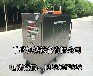 自动洗车机厂家高效节能环保
