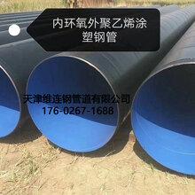 辽宁直缝-焊管-螺旋管-镀锌管-防腐保温管-无缝管方矩管厂家直销图片