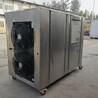 牛肉熱泵烘干機
