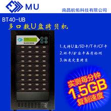 塔式u盤拷貝機sd卡拷貝機CF卡拷貝機T卡拷貝機批量復制usb工控拷貝機圖片