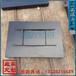 福州不锈钢隐形井盖价格福州球墨铸铁隐形井盖福州井盖生产厂家