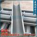 福建树脂混凝土沟槽福建排水沟价格福建树脂制品