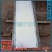 福州热镀锌钢格板批发福州镀锌沟盖厂家福建钢格板批发定制
