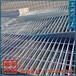 福州插接钢格板福州承重型钢格板福州钢格板规格理算