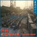 福州水泥井盖厂家福州水泥箅子福州混凝土制品福州钢纤维制品
