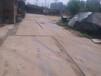 安徽铜陵长期出租铺路钢板走道板租赁