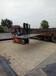 安徽黄山钢板出租地面用作加固等用途