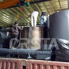 广东塑机厂供PET油墨破碎清洗设备、薄膜破碎清洗线厂家