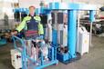 寧夏涂料設備廠家定制乳膠漆設備價格優惠產品三包質保一年