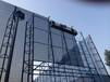 杭州擋風板防風網