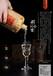 怀义窖之道,移动酒窖,七个外观专利