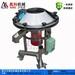 豆浆过滤筛不锈钢液体过滤振动筛报价奥科机械质量保证