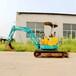 久保田20原装进口二手小挖机低价出售