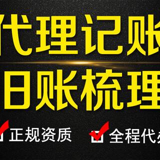 重庆高新企业认定-享百万财政补贴,减免最高的所得税图片4